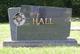 Rex Earl Hall