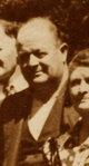 Claude A Marshall
