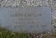 Henry E Miller
