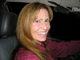 Susan Beltrand Brochini