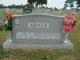 Pearl Marie <I>Simpkins</I> Abner