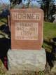 Isaac Horner