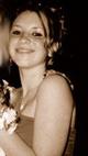 Amanda Rae Allen