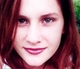 Profile photo:  Jill Journeay