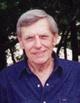 Profile photo:  Carl Conrad Beebe, Sr