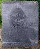 Louisa Ruth <I>Kimball</I> Baird