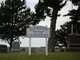 Hardin Township Cemetery
