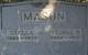 George W. Mason