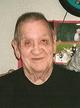 """Profile photo:  Glenn Eugene """"Gene"""" Albaugh"""