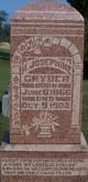 Josephine Gryder