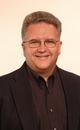 Steven Llyn Poole