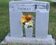Profile photo:  Lois Ruth <I>Revey</I> Thomas