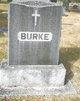 Henry Emerson Burke