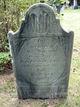 Profile photo:  Margaret <I>Woodburn</I> Aiken