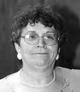 Profile photo:  Sandra Kay <I>Bailey</I> Robinson