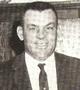 Gaston Dale Edwards