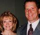 Dave & Joyce Humphrey