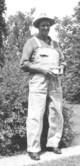 Melvin Harrison Eastvold