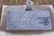 Samuel Edward Alford