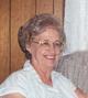 Shirley Jeanette <I>Martin</I> Graham