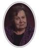 Profile photo:  Jane <I>Messick</I> Andrewson