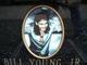 Bill Young, Jr