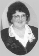 Jeanne Sharon Richardson