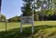 Hay Creek German Methodist Cemetery