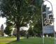Cross of Christ Lutheran Church Cemetery