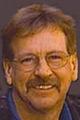 Duane A. Wallner