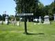 Hinman Cemetery