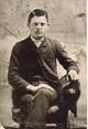 George Marshall Doyle