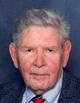 Gerald Eugene Oberst