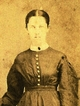 Profile photo:  Mary Ellen <I>Dunwiddie</I> Green
