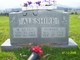 Mary Aileen <I>Richards</I> Aleshire