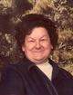 Profile photo:  Elsie Mae <I>Simpson</I> Bryant