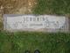 "Alvin Vernon ""Al"" Schuring"