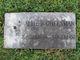 """Alice B """"Allie"""" <I>Bingham</I> Cheesman"""