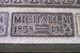 Michael M. McIntyre