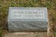 John Fountaine Chumley