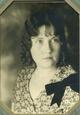 Ethel Marguerite <I>Fisher</I> Krieger