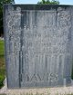 Oliver Frederick Davis