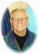 Gary Wayne Carr
