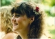 Profile photo:  Virginia K. <I>Nichols</I> Marquardt