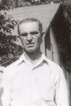 Ernest Earl Abernathy