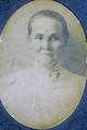 Tobitha Jane <I>Ball</I> Smith