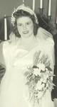 Mildred Elaine <I>Thomas</I> Clark
