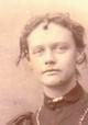 Florence Ann <I>Medlen</I> Ballard