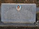Gertrude Geneva Jackson