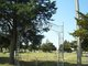 Alda Cemetery